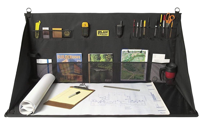 Plan Station Pro Hanging Desk