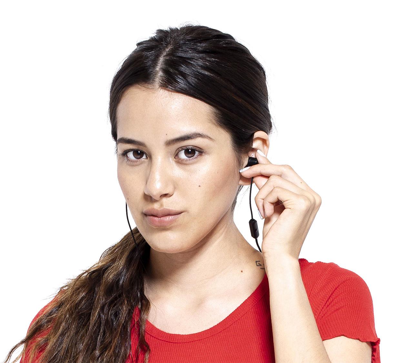Skullcandy Jib Wireless Earbuds