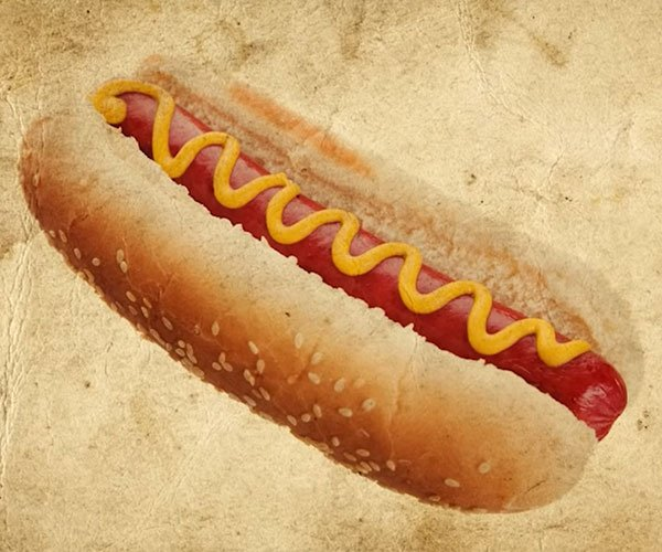 Why Is It Called a Hot Dog?