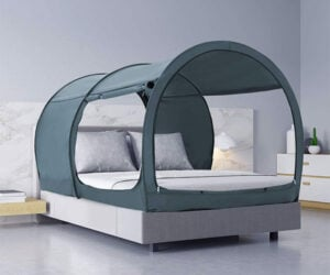 Bed Dream Tent