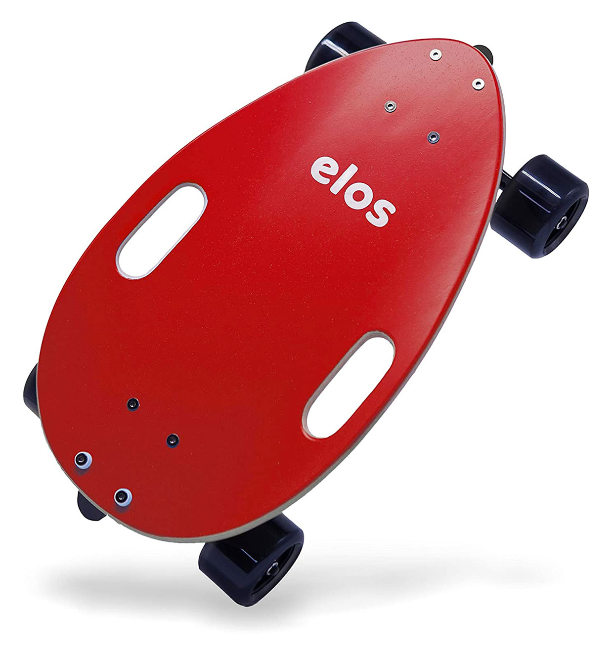 elos Mini Skateboard