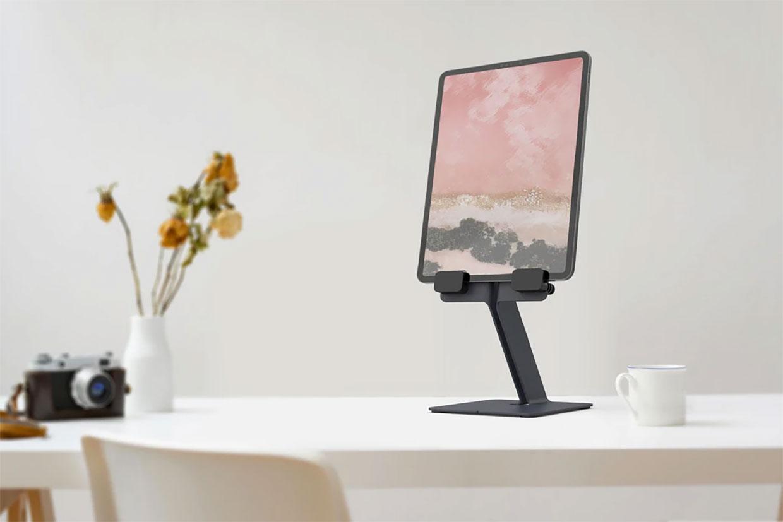 Heckler iPad Stand