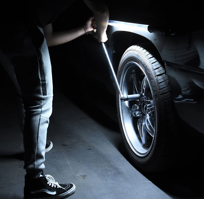 Neiko Car Work Light
