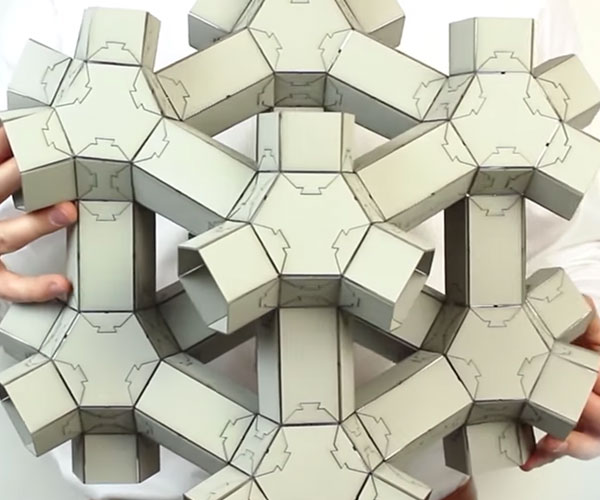 Reconfigurable Metamaterials