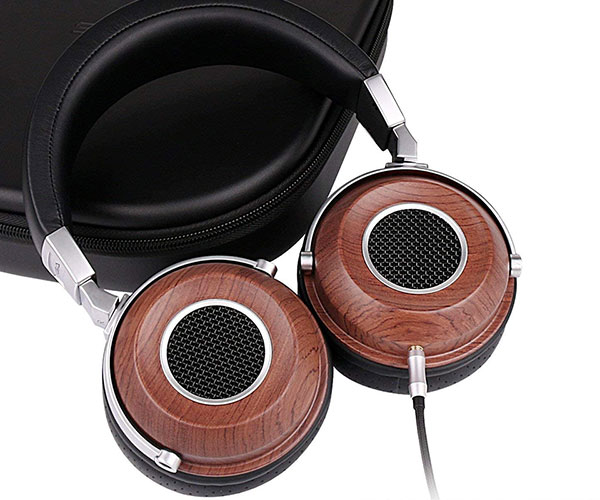SIVGA SV004 Headphones