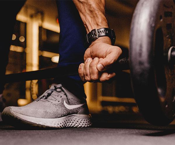 iBodyFit Diet & Workout Plans