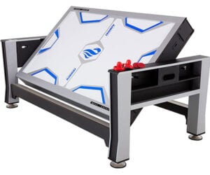 Triumph 3-in-1 Game Table
