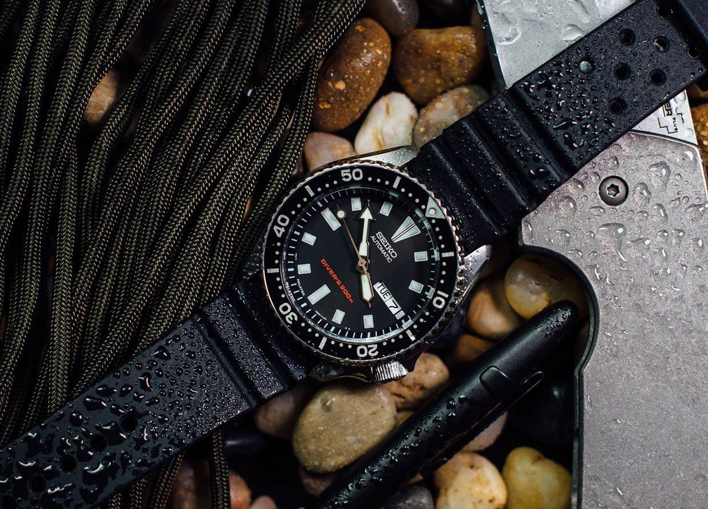 Best Dive Watches 2020