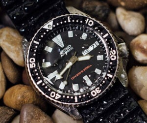 Best Dive Watches 2020