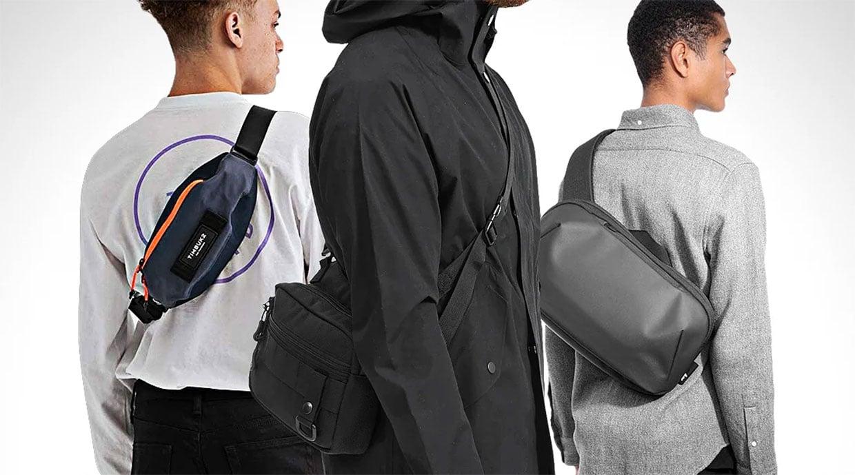 Best Sling Bags 2020
