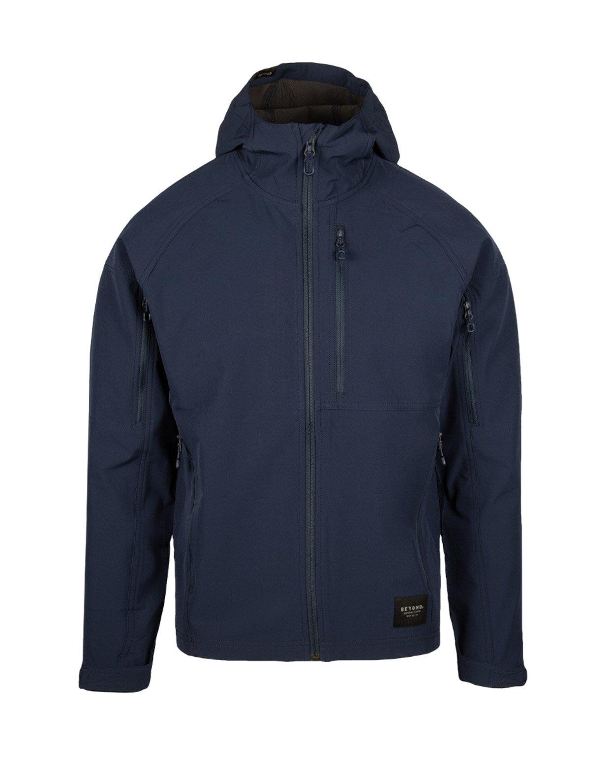 Beyond Clothing K5 Modus Jacket