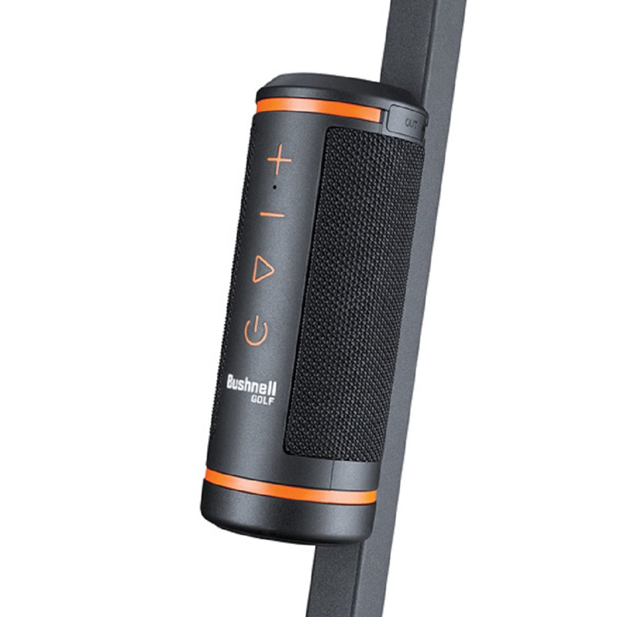 Bushnell Wingman Golf Speaker