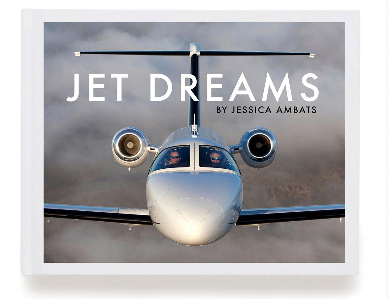 Jet Dreams