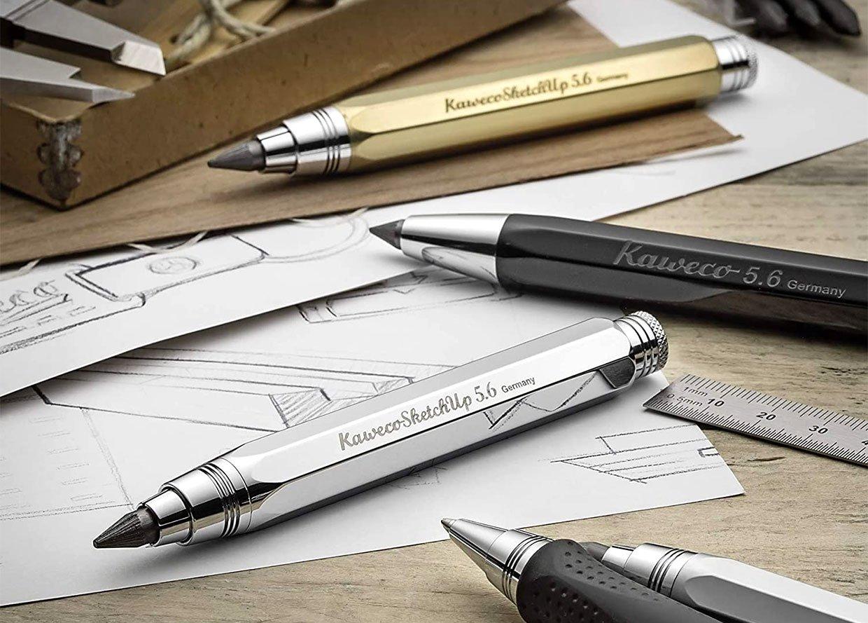 Kaweco Sketch Up Pencil