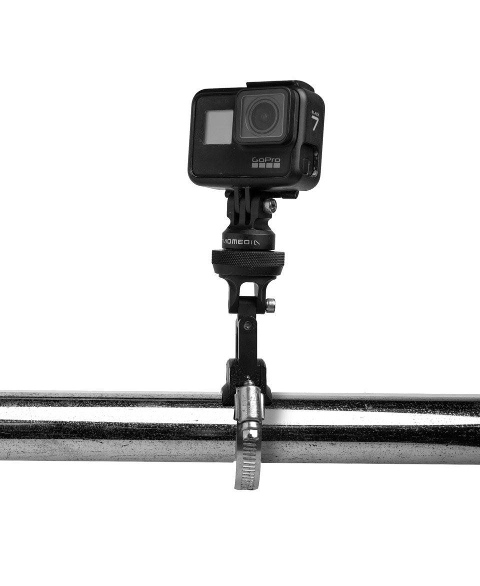 Mad Media GoPro Mount
