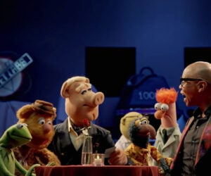 Muppets Now (Trailer)