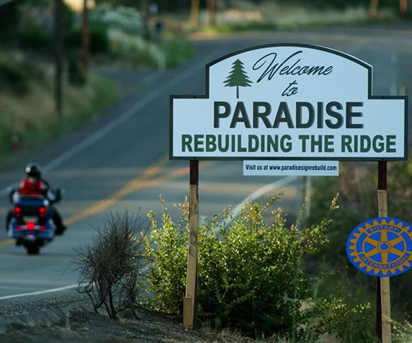 Rebuilding Paradise (Trailer)