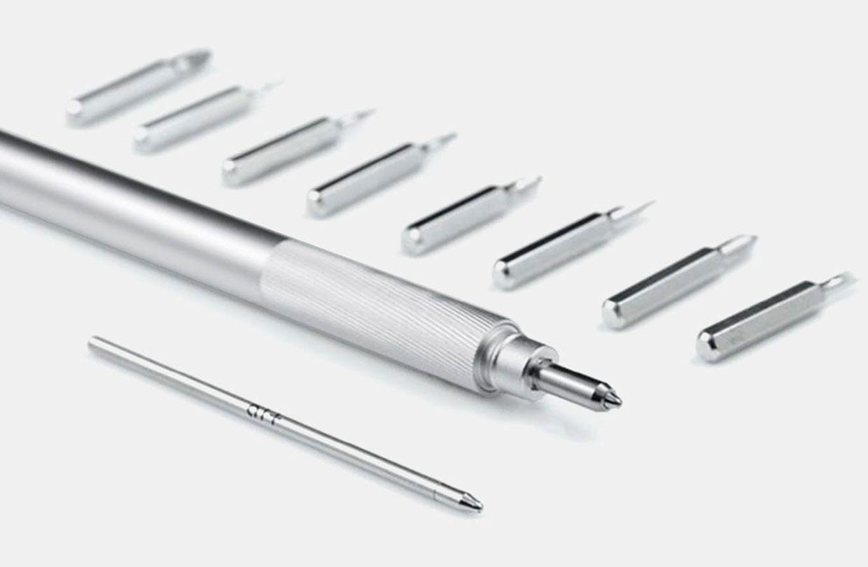SO Design Alt Tool Pen