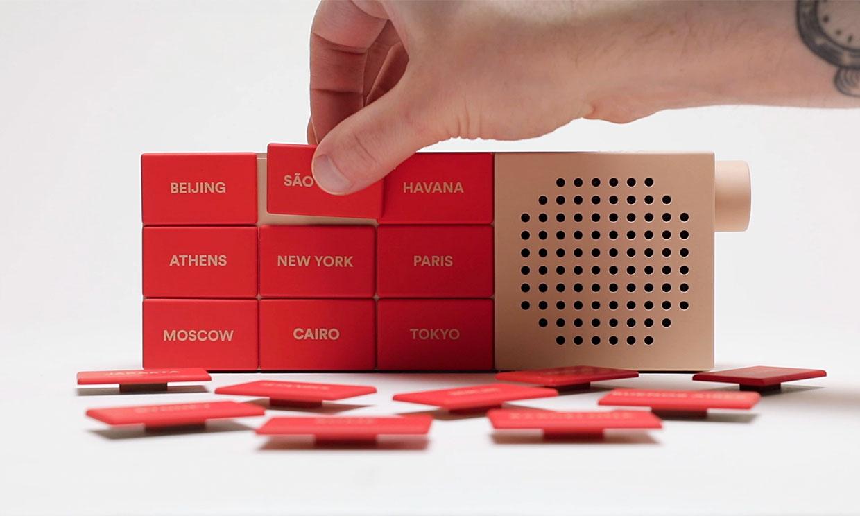 The City Radio