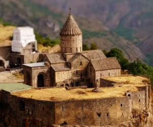 Awesome Armenia