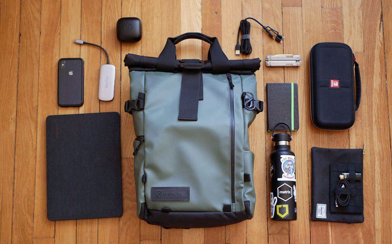 Best Camera Bags 2020