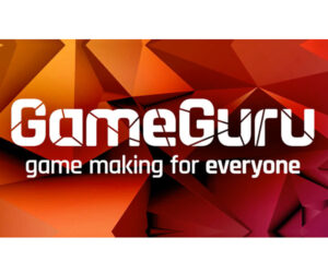 The Complete GameGuru Bundle