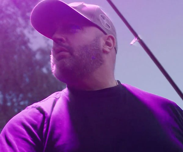 Kevin James: Gone Fishin'