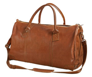Johnny Fly Traveler Duffle