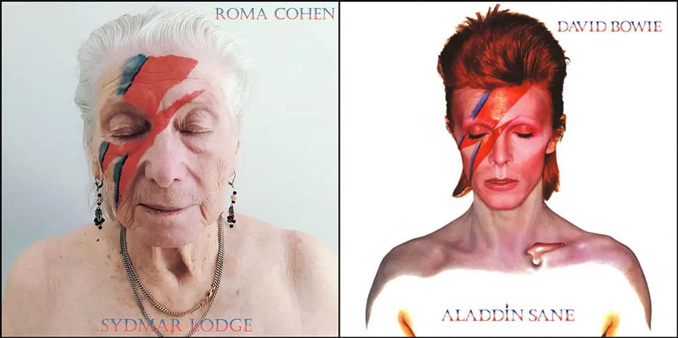 Rock 'n' Roll Oldies