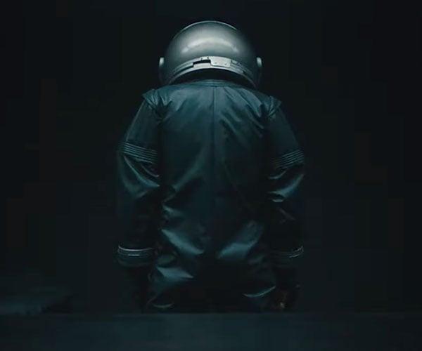 Sputnik (Trailer)