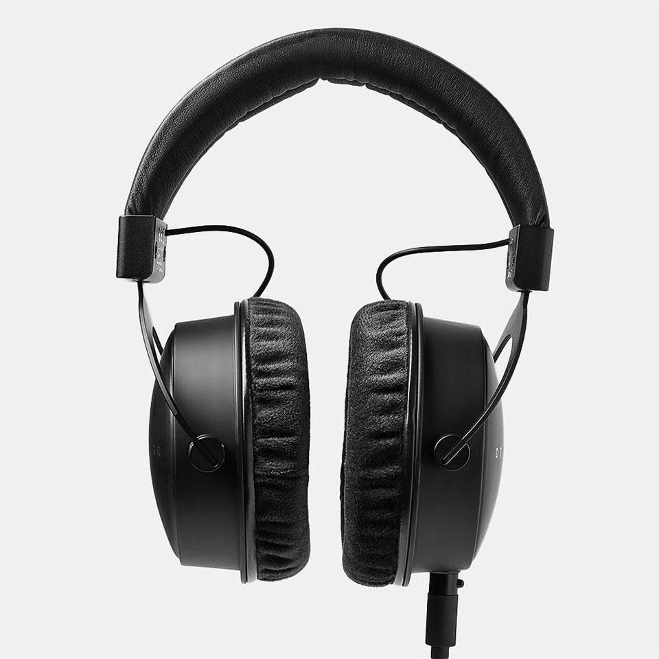 DT 177X Go Headphones