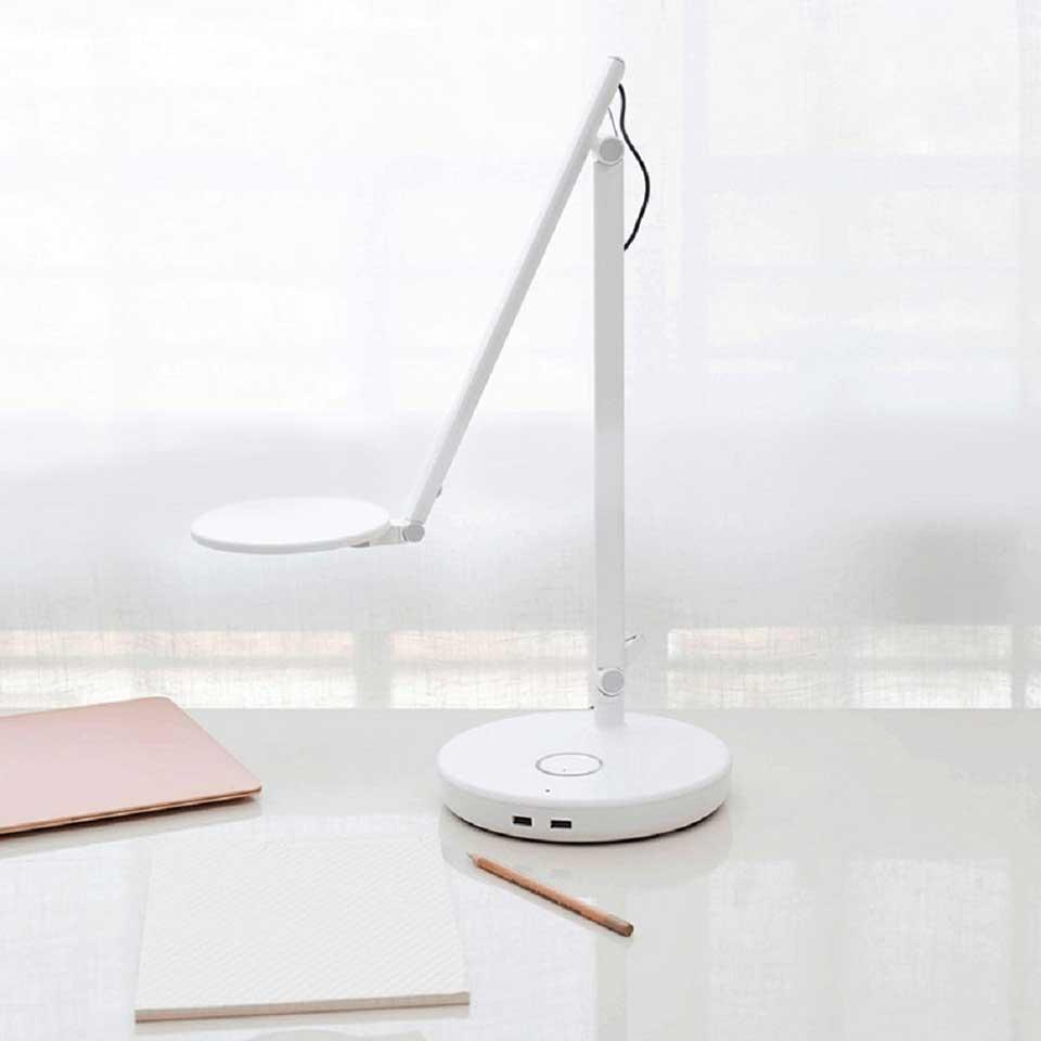 Humanscale Nova Task Light