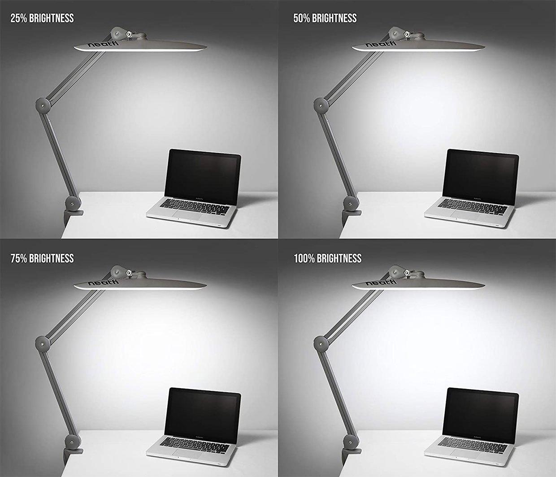 Neatfi XL Task Lamp