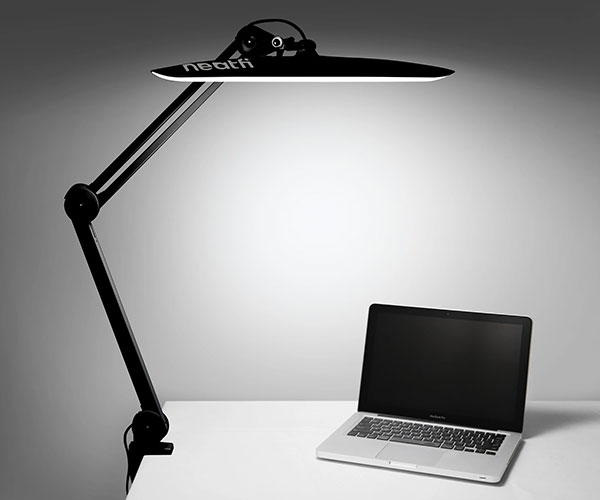 Neatfi XL Task Lamp