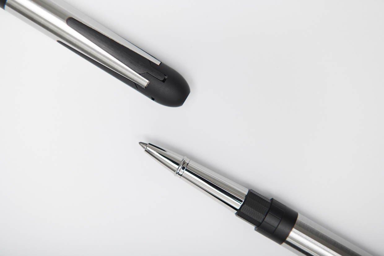 Nominal Rocket Pen
