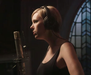 Pomplamoose: The Logical Song