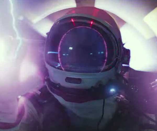2067 (Trailer)