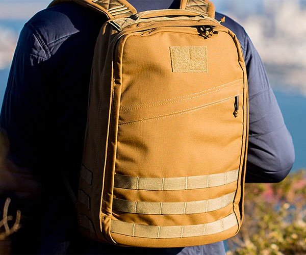 Best EDC Backpacks 2020