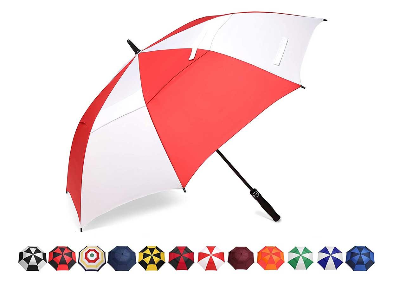 Big Ass Golf Umbrellas
