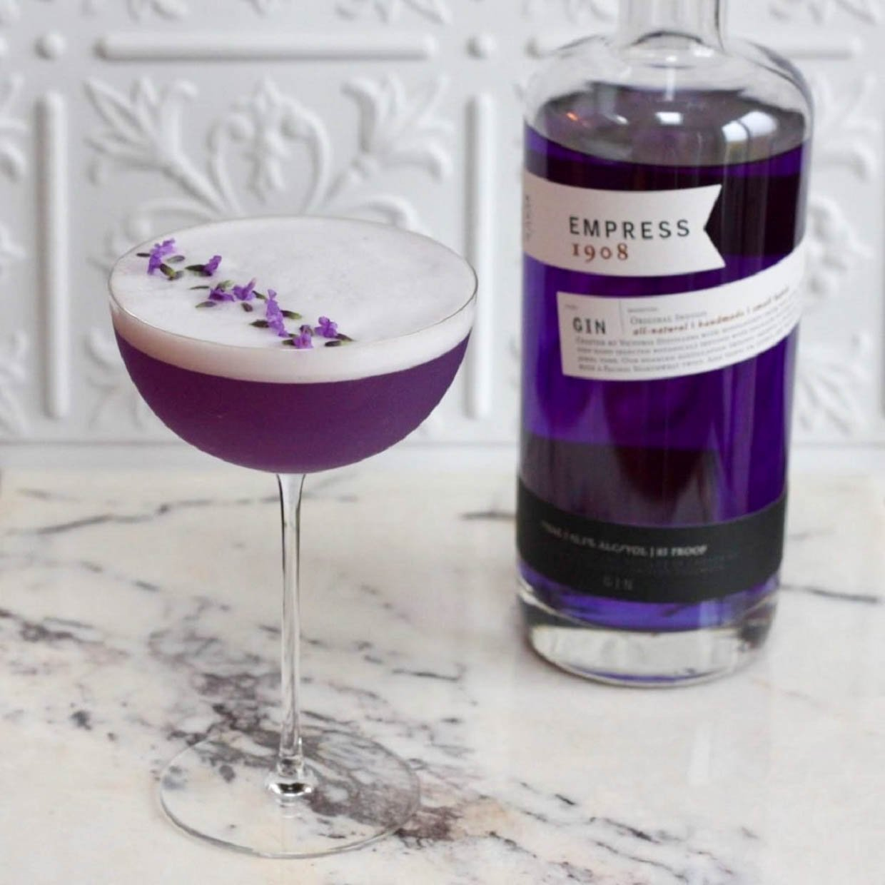 Canada's Coolest Cocktail