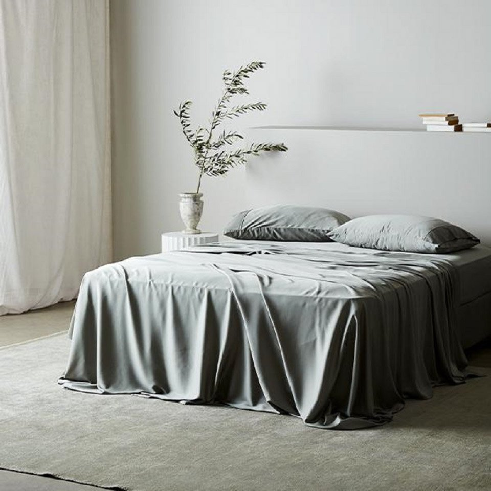 Ettitude CleanBamboo Bedding