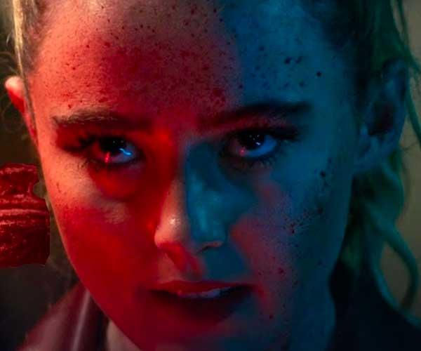 Freaky (Trailer)