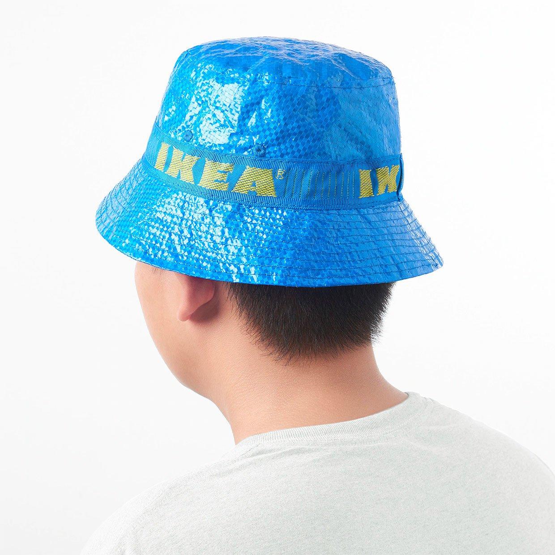 IKEA Knorva Hat