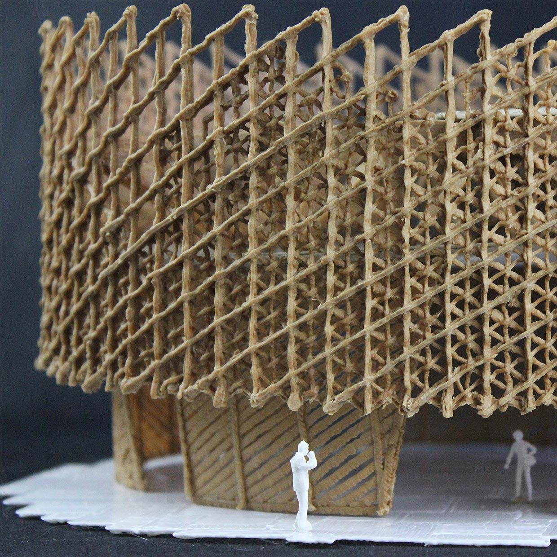3Doodler PRO+ 3D Printing Pen