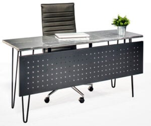 Urban95 Hairpin Writing Desk