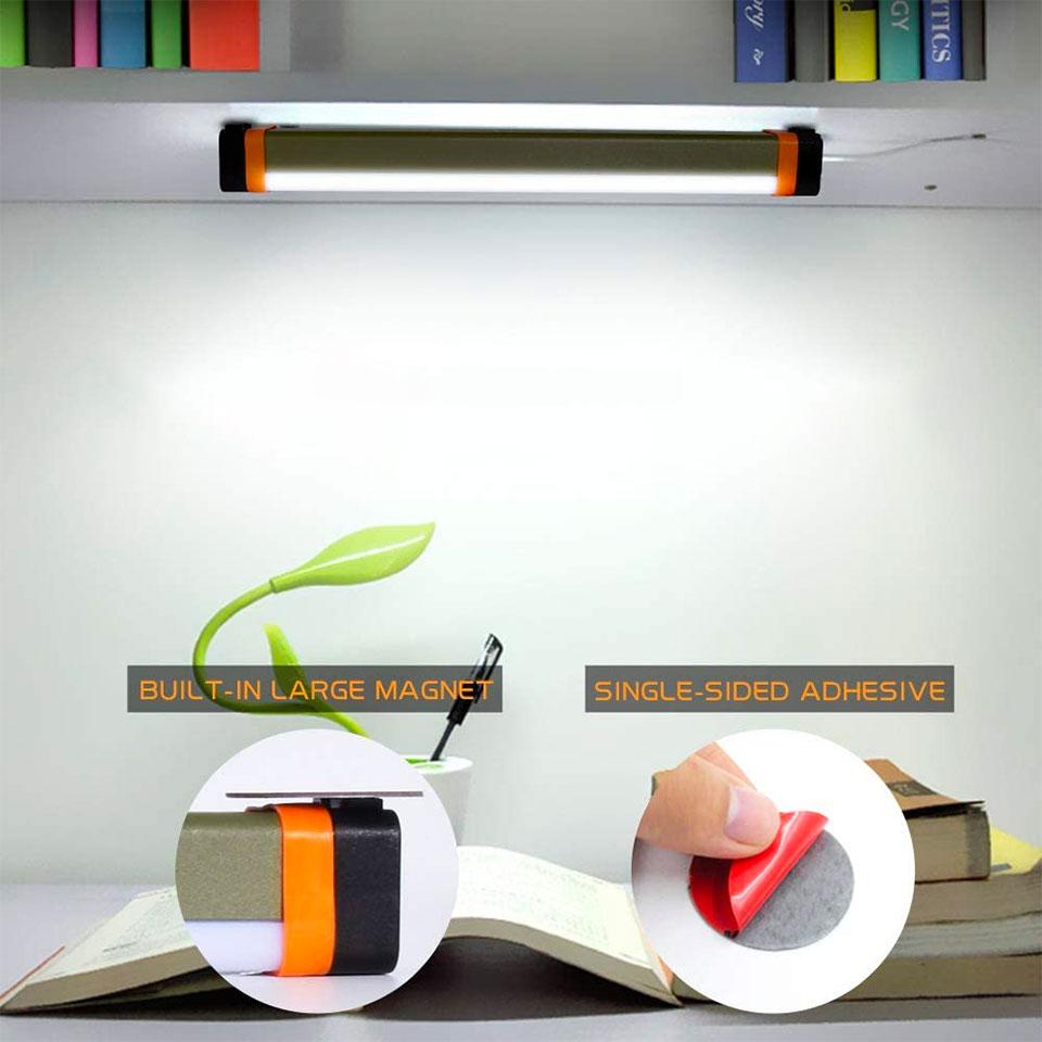 LED Stick Lantern