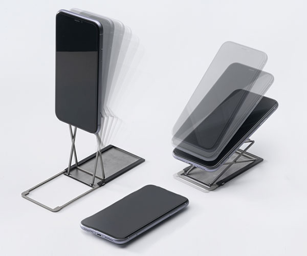 Majextand M Phone + Tablet Stand