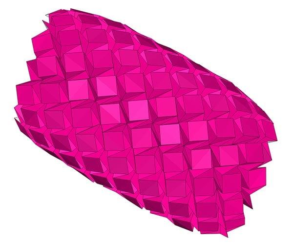 Origami Simulator