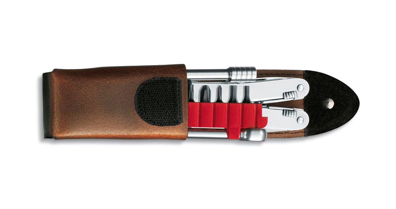 Victorinox Swiss Tool Spirit XC Plus Ratchet