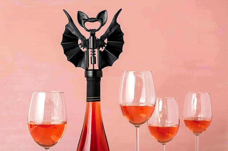 Vino Corkscrew